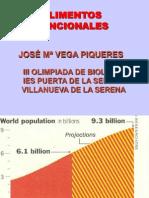 ALIMENTOS FUNCIONALES_TRANSGÉNICOS