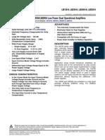 lm358-n.pdf