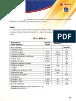 PDV termica