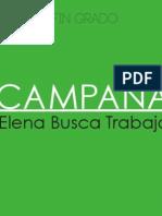TFG Andrea Enríquez Cousiño