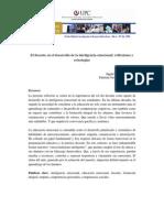 Dialnet-ElDocenteEnElDesarrolloDeLaInteligenciaEmocional-4775388.pdf