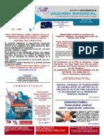 Boletín de la Federación Sindical Mundial  368
