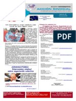 Boletín de la Federación Sindical Mundial 370