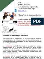 Derecho Civil II - 11