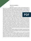 Informe Prensa Municpal JDC-Brigada de Bomberos