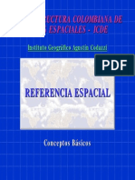 referencia_espacial