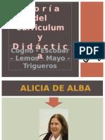 aliciadealba-140929203712-phpapp02 (1)