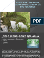Aguas Subterraneas (Grupo IV).pptx