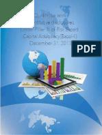 Disclosure 2013 Southeast Bank on Basel II
