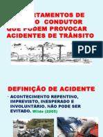 comportamento do condutor.pptx