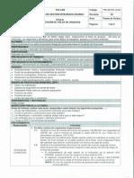 Pro Ce Pox 10 002_inspeccion de Tolva de Gruesos