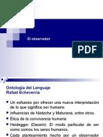 EL OBSERVADOR PERCEPCIONES.ppt