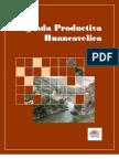 AgendaProductivaHuancavelica