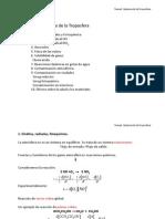 TEMA 2. Química de La Troposfera