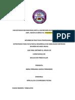 avance IPP.docx