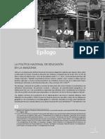 La educación en la Amazonia colombiana - Parte4.pdf