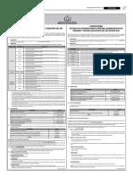 Ascenso 2015 PDF