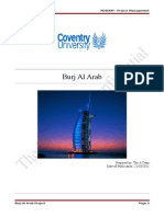 582133c59882 Project(Burj Al Arab) Updated