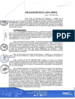 resolucion_204_2015 de la municipalidad de puno