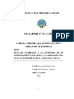 TESIS DE MARKETING.pdf