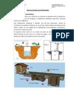 INTALACIONES  SANITARIAS.doc