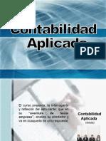 CONTABILIDAD APLICADA-BASICA.ppt