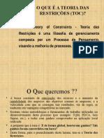 07 - ToC_aula_16 Esta Atual