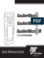 BW-Gas-Alert-Micro5-qsg-D6258-1-2009