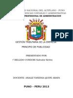principio de publicidad.docx