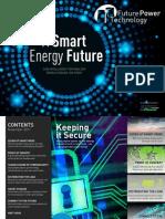 A Smart Energy Future