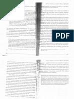 Estado y Desarrollo Económico México 1920-2006 Segunda Parte 446-545