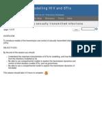 md08.pdf