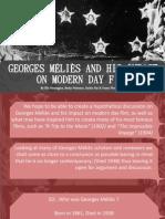 Georges Melies.pdf