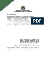 texto_4659662.pdf