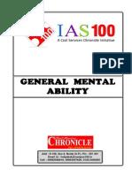 General Mental Ability.pdf