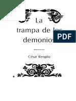 Obra Cesar Rengifo