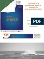 Ponencia_PLV Sequiuas.pdf