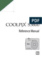 Nikon_S3600_Manual.pdf