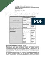 FORO SEMANA 4 .pdf