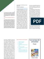 LAS-NORMAS-DE-URBANIDAD-BLOGGER-1.pdf