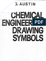 Chemical Engineering Drawing Symbols-george