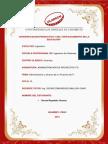 Monografia Administracion Alcance Proyecto Ti