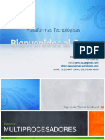 Sistemas Multiprocesadores.pdf