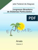 ANAIS ENEMP 2013 - VOLUME 2.pdf