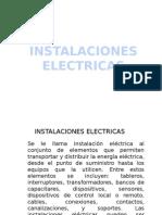 instalaciones_electricas2.pptx