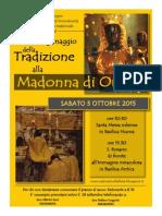 Locandina Oropa 2015.pdf