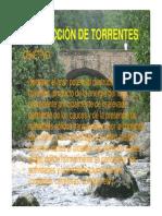Cuencas Torrenciales.pdf