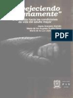 Envejeciendo dignamente -_ una mirada hacia las condiciones de vida del adulto mayor - Jesus Acevedo.pdf
