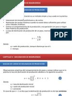 DECLINACION DE YACIMIENTOS.pdf