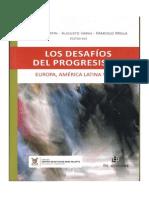 desafios-progresismo.pdf